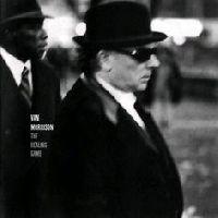 Morrison, Van - The Healing Game (CD)
