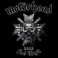 MOTORHEAD - Bad Magic (CD)