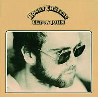 John, Elton - Honky Chateau (SACD)