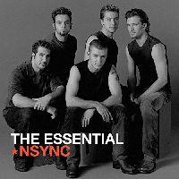 N'SYNC - The Essential (CD)
