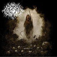 Naglfar - Harvest (CD)