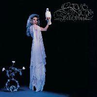 Nicks, Stevie - Bella Donna (CD)