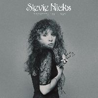 Nicks, Stevie - Rarities 1981-1983 (RSD 2017)