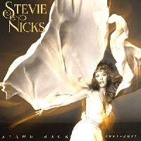 Nicks, Stevie - Stand Back (CD)