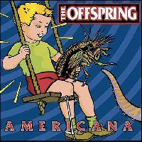 Offspring, The - Americana