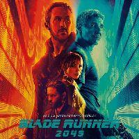 OST - Blade Runner 2049