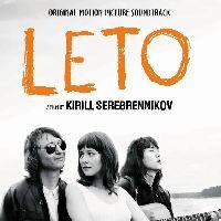 OST - Leto (CD)