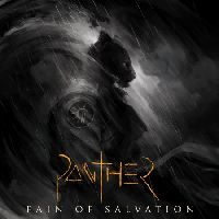 Pain Of Salvation - PANTHER (CD, Limited Edition)