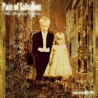 Pain Of Salvation - The Perfect Element, Pt. I (Anniversary Mix 2020)(CD)