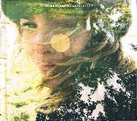 Paradis, Vanessa - Les sources (CD, Jewel Case)