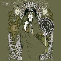 PARADISE LOST - Tragic Illusion 25 - The Rarities (+CD)