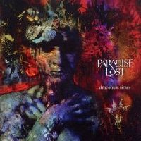 PARADISE LOST - Draconian Times (25th Anniversary, CD)