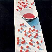 McCartney, Paul - McCartney (Deluxe Edition, CD)
