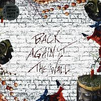 Pink Floyd - Back Against The Wall / Pink Floyd Tribute (Silver Vinyl)
