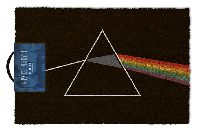 PINK FLOYD - Dark Side Of The Moon (Doormat)