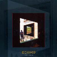 Pink Floyd - Echoes - The Best Of Pink Floyd (CD)