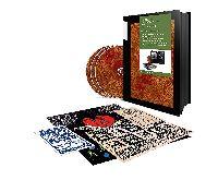Pink Floyd - GERMIN/ATION (CD+DVD+Blu-Ray)