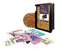 Pink Floyd - OBFUSC/ATION (2CD+DVD+Blu-Ray)