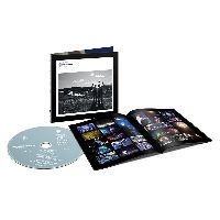 PINK FLOYD - The Best Of The Later Years 1987-2019 (CD)