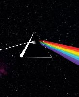 PINK FLOYD - The Dark Side Of The Moon (SACD)