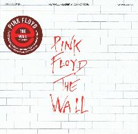PINK FLOYD - THE WALL - EXPERIENCE VERSION (CD)