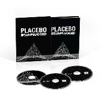 Placebo - MTV Unplugged (Super Deluxe Box Set)