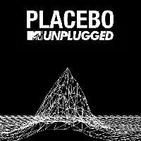 Placebo - MTV Unplugged (DVD)