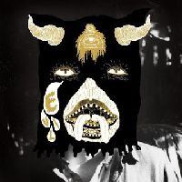 Portugal. The Man - Evil Friends (CD)