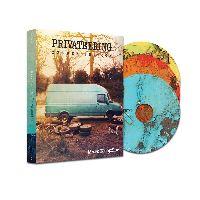 Knopfler, Mark - Privateering (CD)