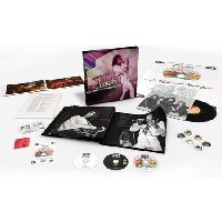 Queen - A Night At The Odeon (Super Deluxe Box)