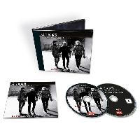 Queen, Adam Lambert - Live Around The World (CD+Blu-ray)