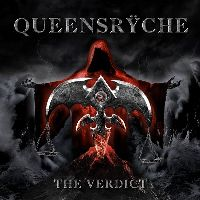 Queensryche - The Verdict (2CD)