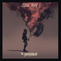 Chainsmokers, The - Sick Boy (CD)