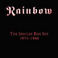 Rainbow - The Singles Box Set 1975-1986
