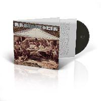 RAMMSTEIN - Auslander (CD)