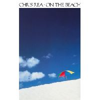 Rea, Chris - On The Beach (2CD)