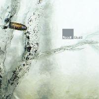 RECOIL - Liquid (CD)