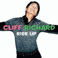 RICHARD, CLIFF - Rise Up (CD)