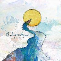 Riverside - Eye Of The Soundscape (CD)