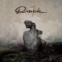 RIVERSIDE - Wasteland (CD)