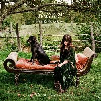Rumer - This Girl's In Love - A Bacharach & David Songbook (CD)