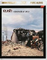 Rush - A Farewell To Kings (BR-A)
