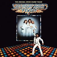 OST - Saturday Night Fever (CD, Deluxe Edition)