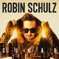 Schulz, Robin - SUGAR