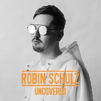 Schulz, Robin - Uncovered (CD, Limited Edition)