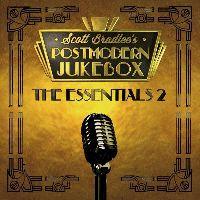 Scott Bradlee's Postmodern Jukebox - The Essentials II (CD)