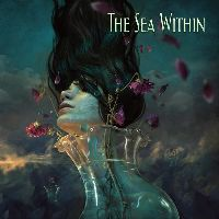 Sea Within, The - The Sea Within (CD)