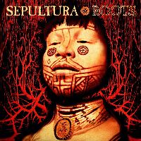 SEPULTURA - Roots (CD, EXPANDED EDITION)