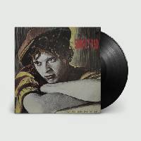 Simply Red - Picture Book (Black Vinyl, NAD 2020)