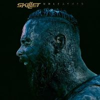 Skillet - Unleashed (CD)